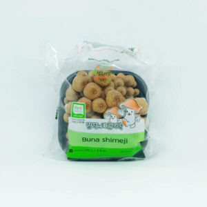 Shimeji Brown Mushroom