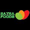 Satra Foods